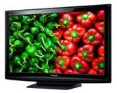 PANASONIC Flat Panel Television TC-P50C2